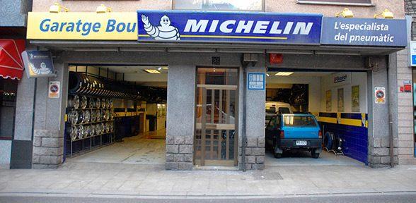 garatge_bou_principal